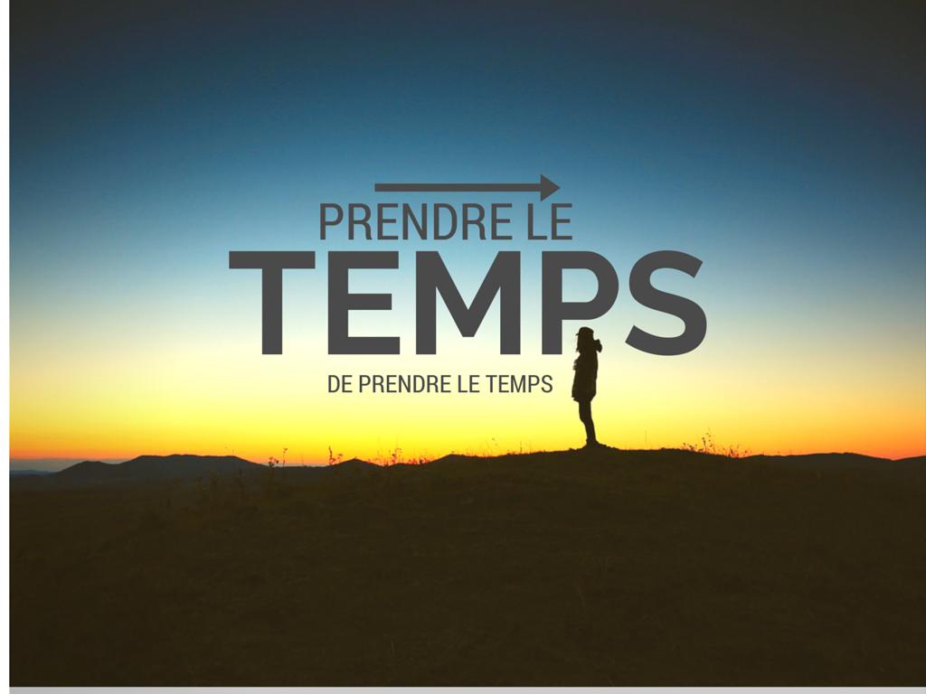 http://www.mavieamoureusedemarde.com/wp-content/uploads/2015/01/Prendre-le.png