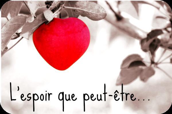 fruitcoeur1