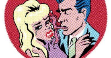 10 signes que vous sortez de la mauvaise personne
